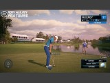 Rory McIlroy PGA TOUR Screenshot #53 for PS4 - Click to view