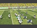 NCAA Football 09 Screenshot #586 for Xbox 360 - Click to view