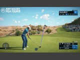 Rory McIlroy PGA TOUR Screenshot #55 for PS4 - Click to view