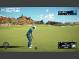 Rory McIlroy PGA TOUR Screenshot #57 for PS4 - Click to view