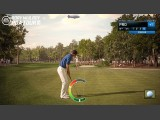 Rory McIlroy PGA TOUR Screenshot #58 for PS4 - Click to view