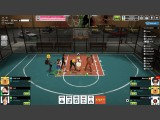 Freestyle2: Street Basketball Screenshot #3 for PC - Click to view