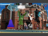Freestyle2: Street Basketball Screenshot #4 for PC - Click to view