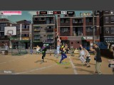 Freestyle2: Street Basketball Screenshot #5 for PC - Click to view