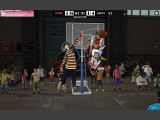 Freestyle2: Street Basketball Screenshot #6 for PC - Click to view