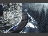 DiRT Rally Screenshot #4 for PC - Click to view
