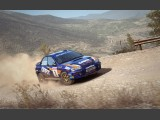 DiRT Rally Screenshot #5 for PC - Click to view