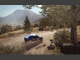 DiRT Rally Screenshot #7 for PC - Click to view