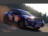 DiRT Rally Screenshot #13 for PC - Click to view