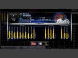MLB 15 The Show Screenshot #168 for PS4 - Click to view