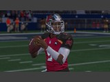 Madden NFL 15 Screenshot #256 for PS4 - Click to view