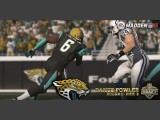 Madden NFL 15 Screenshot #257 for PS4 - Click to view
