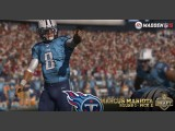 Madden NFL 15 Screenshot #258 for PS4 - Click to view