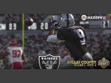 Madden NFL 15 Screenshot #260 for PS4 - Click to view