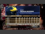 NCAA Football 09 Screenshot #591 for Xbox 360 - Click to view