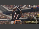 Madden NFL 15 Screenshot #263 for PS4 - Click to view