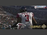 Madden NFL 15 Screenshot #264 for PS4 - Click to view