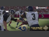 Madden NFL 15 Screenshot #266 for PS4 - Click to view