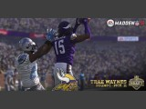Madden NFL 15 Screenshot #267 for PS4 - Click to view