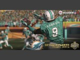 Madden NFL 15 Screenshot #270 for PS4 - Click to view