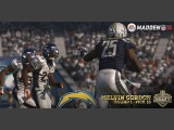 Madden NFL 15 Screenshot #271 for PS4 - Click to view