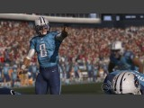 Madden NFL 15 Screenshot #272 for PS4 - Click to view