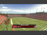 NCAA Football 09 Screenshot #592 for Xbox 360 - Click to view