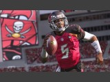 Madden NFL 15 Screenshot #273 for PS4 - Click to view