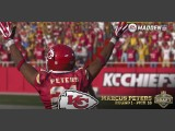 Madden NFL 15 Screenshot #275 for PS4 - Click to view