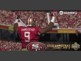Madden NFL 15 Screenshot #276 for PS4 - Click to view