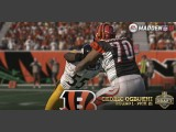 Madden NFL 15 Screenshot #279 for PS4 - Click to view