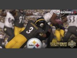 Madden NFL 15 Screenshot #280 for PS4 - Click to view