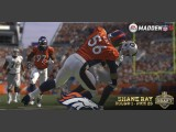 Madden NFL 15 Screenshot #281 for PS4 - Click to view
