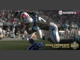 Madden NFL 15 Screenshot #283 for PS4 - Click to view
