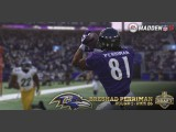 Madden NFL 15 Screenshot #284 for PS4 - Click to view