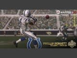 Madden NFL 15 Screenshot #287 for PS4 - Click to view
