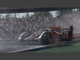 Project CARS Screenshot #75 for PS4 - Click to view