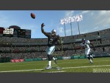 Madden NFL 08 Screenshot #4 for Xbox 360 - Click to view