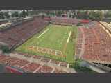 NCAA Football 09 Screenshot #595 for Xbox 360 - Click to view