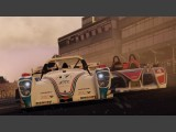 Project CARS Screenshot #80 for PS4 - Click to view