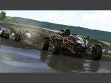 Project CARS Screenshot #91 for PS4 - Click to view