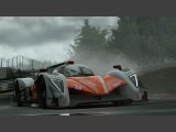 Project CARS Screenshot #93 for PS4 - Click to view