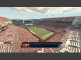 NCAA Football 09 Screenshot #597 for Xbox 360 - Click to view