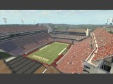 NCAA Football 09 Screenshot #600 for Xbox 360 - Click to view