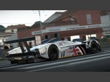 Project CARS Screenshot #41 for Xbox One - Click to view