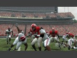 NCAA Football 09 Screenshot #601 for Xbox 360 - Click to view
