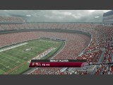 NCAA Football 09 Screenshot #602 for Xbox 360 - Click to view