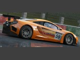 Project CARS Screenshot #61 for Xbox One - Click to view