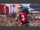 Madden NFL 15 Screenshot #291 for PS4 - Click to view