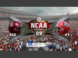 NCAA Football 09 Screenshot #603 for Xbox 360 - Click to view